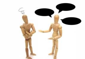 非公開: 顧客ニーズを明確化するコミュニケーションスキル講座