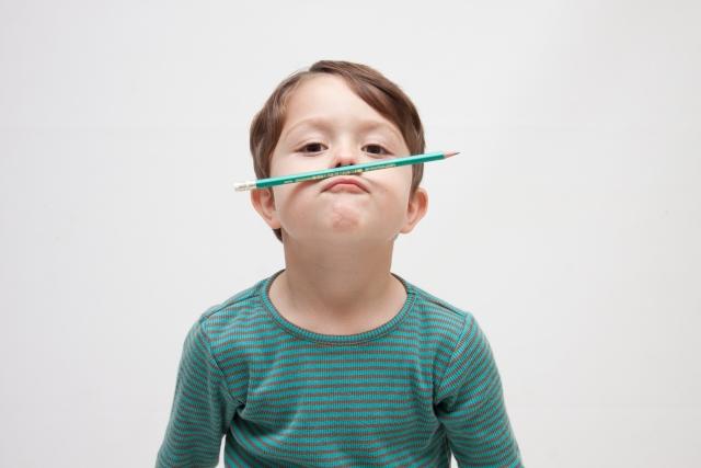 【子育てコミュニケーション講座】実践的な12ステップ《完全無料》
